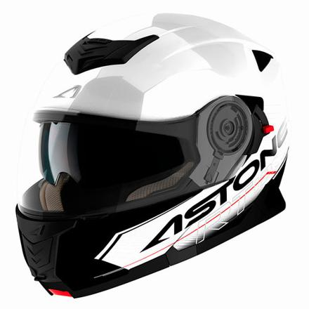 astone helmets casque modulable rt1200