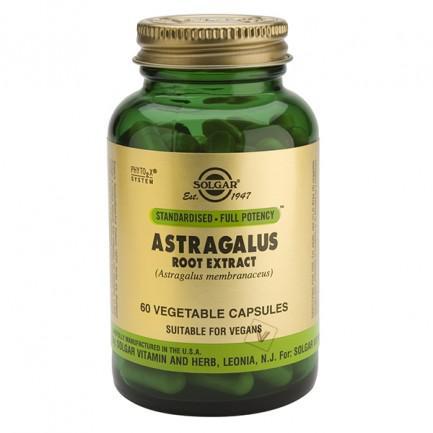 astragale gelules