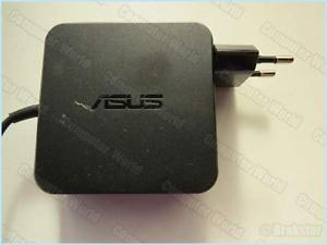 asus r510c chargeur