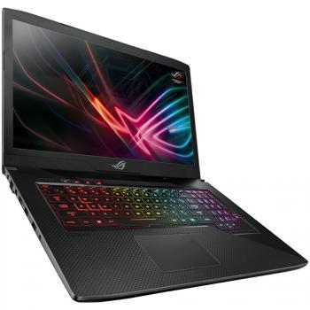 asus rog strix portable