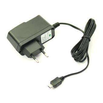 asus t100 chargeur