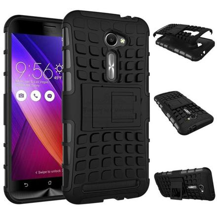 asus zenfone 2 protection