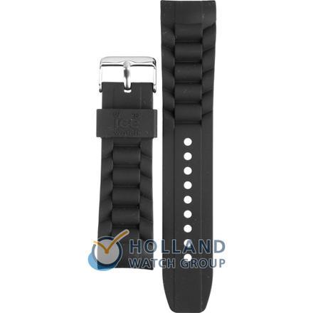 attache bracelet montre ice watch