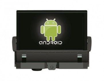 autoradio main libre android