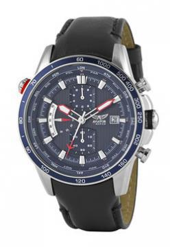 aviator montre