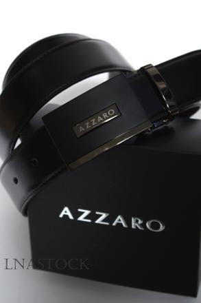 azzaro ceinture