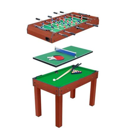 babyfoot multifonction