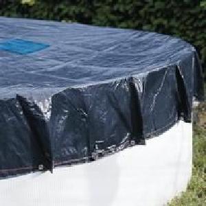 bache piscine hors sol ronde 6 m comparatif test avis du meilleur choix consommateur
