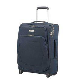 bagage cabine samsonite air france
