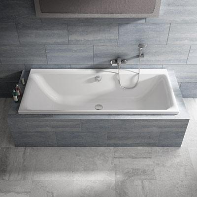 baignoire ideal standard