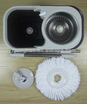 balai centrifuge