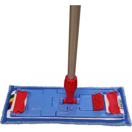balai professionnel pour laver le sol