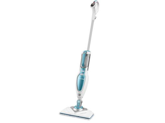balai vapeur black et decker fsm1630 steam mop