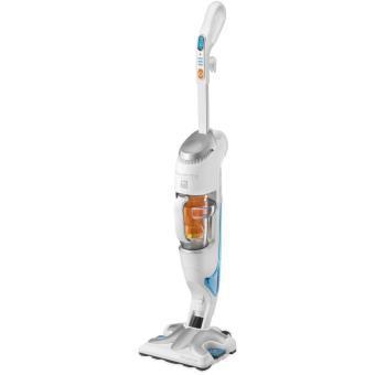 balai vapeur rowenta clean & steam
