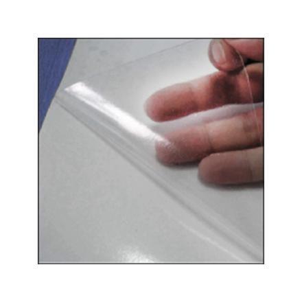 bande antiderapante adhesive douche