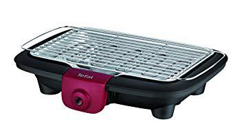 barbecue tefal