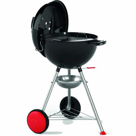 barbecue weber kettle 47