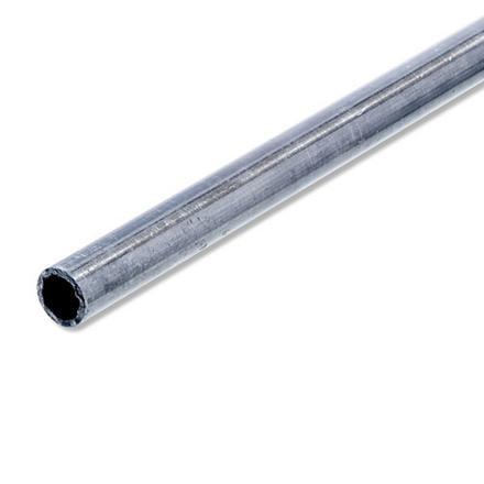 barre acier 10 mm