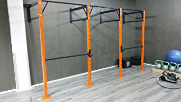 barre crossfit