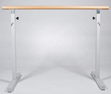 barre de danse classique portable