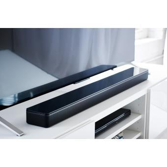 barre de son soundtouch 300