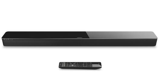 barre soundtouch 300