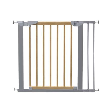 barriere babydan