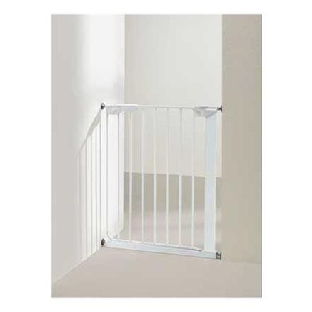 barriere de securite 70 cm
