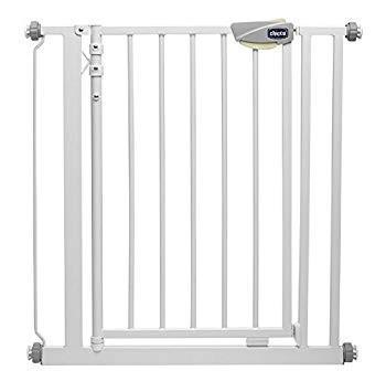 barriere de securite chicco