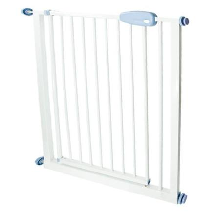 barriere securite 90 cm