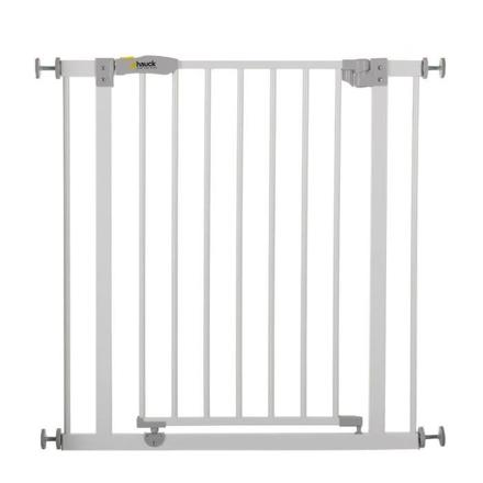 barriere securite bebe