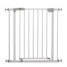 barriere securite hauck