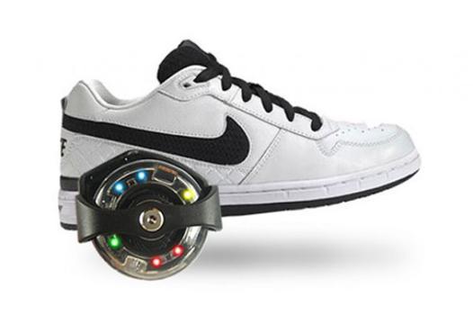 basket à roulettes rétractables