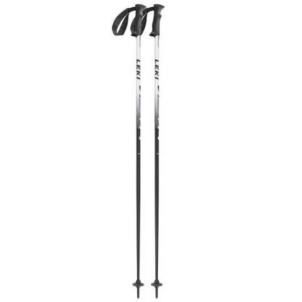 baton de ski alpin