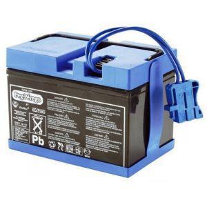 batterie 12v voiture electrique