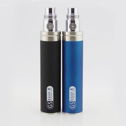 batterie 2200mah cigarette electronique
