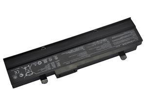 batterie a32 1015