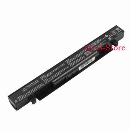 batterie asus a41 x550a