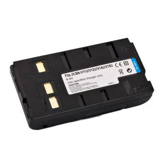 batterie camescope panasonic