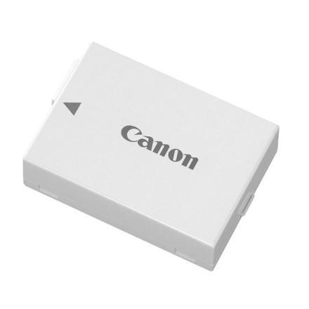 batterie canon eos 600d