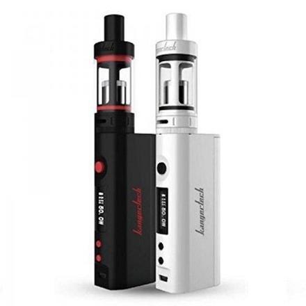 batterie cigarette electronique 50w
