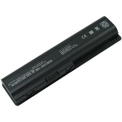 batterie de pc portable hp