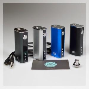 batterie e cigarette rechargeable pour cigarette electronique