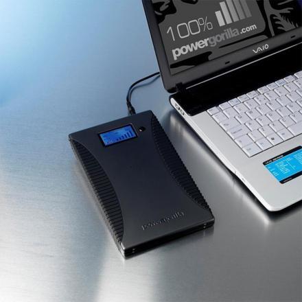 batterie externe ordinateur portable asus