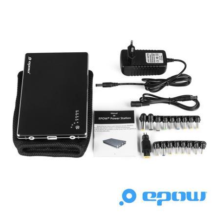 batterie externe ordinateur portable lenovo