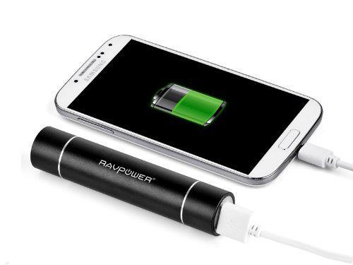 batterie externe samsung s3
