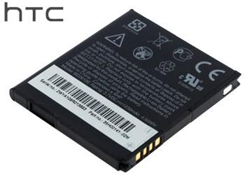 batterie htc desire hd