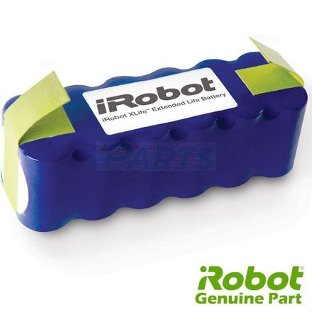 batterie irobot roomba 564 pet