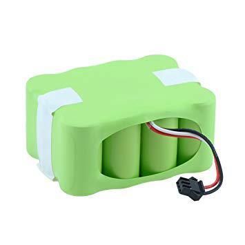 batterie koenig swr22