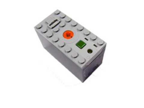 batterie lego technic